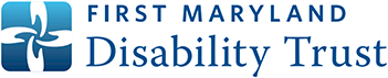 First Maryland Disability Trust